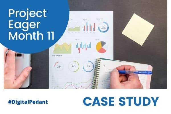 Project _Eager_ Case Study Month_ 11