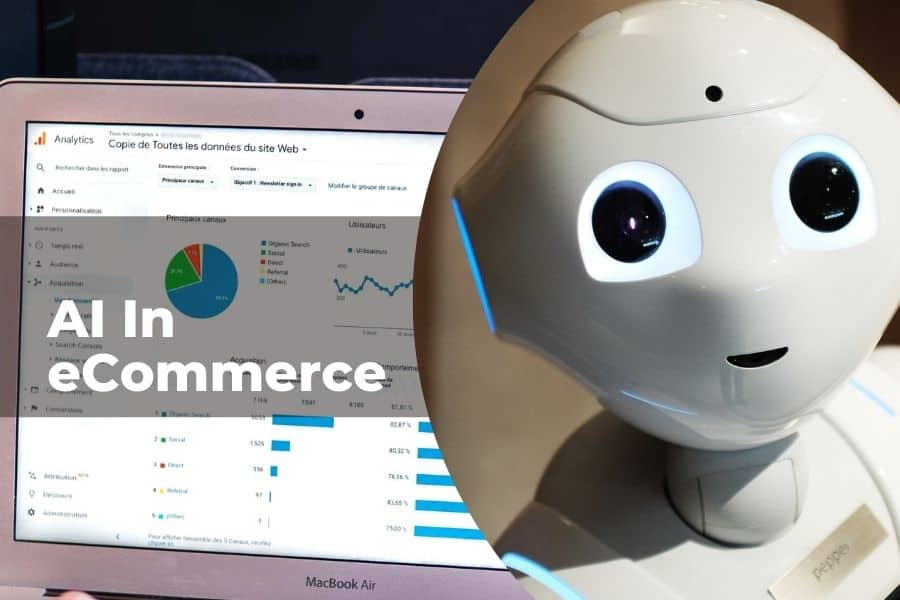 AI In eCommerce