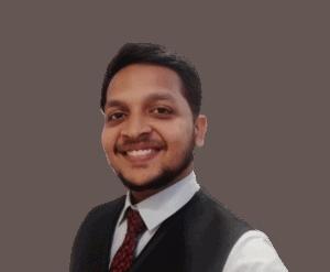 Arman Mathur Digital Marketer